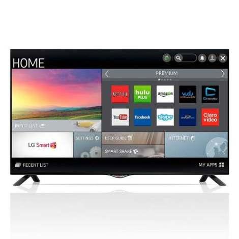 Image lg-televisor-smart-led-tv-40-4k-usb-hdmi-wifi-40ub8000-21236-MLM20207126941_122014-O.jpg