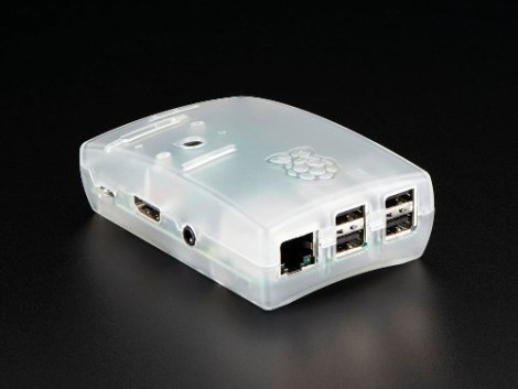 Image raspberry-pi-b-pi-2-frosted-white-enclosure-case-carcasa-17153-MLM20133135750_072014-O.jpg