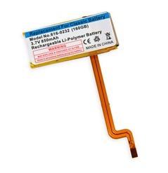 Image bateria-pila-recargable-850mah-nueva-para-ipod-classic-160gb-21236-MLM20205921716_122014-O.jpg