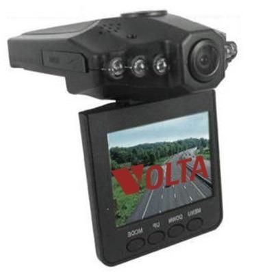 Image camara-dvr-de-video-para-coche-caja-negra-graba-recorridos-10909-MLM20036554762_012014-O.jpg