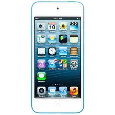 Image ipod-touch-5ta-generacion-de-64gb-wifi-100-original-886301-MLM20305243287_052015-O.jpg