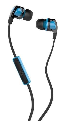 Image audifonos-skullcandy-smokin-buds-2-black-hot-blue-microfono-14682-MLM20088486564_042014-O.jpg
