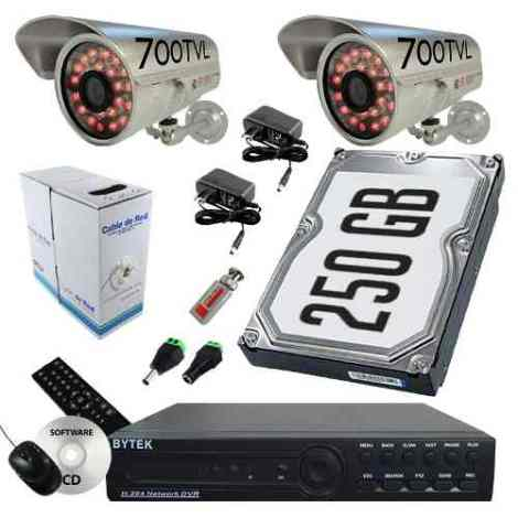 Image kit-cctv-2-camaras-alta-resolucion-dvr-con-disco-incluido-355301-MLM20305233973_052015-O.jpg
