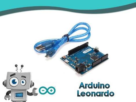 Image arduino-leonardo-r3-cable-usb-atmega32u4-810101-MLM20259807151_032015-O.jpg