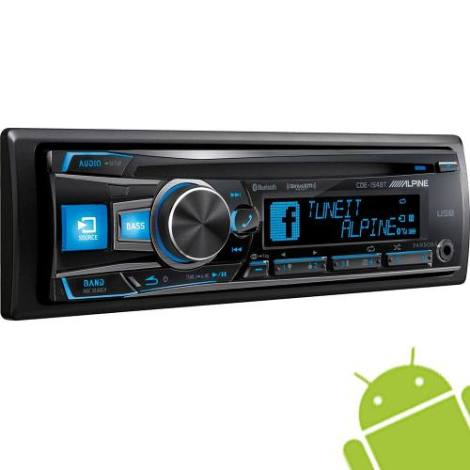 Image autoestereos-alpine-cde-154-bluetooth-control-iphone-android-131301-MLM20299998507_052015-O.jpg