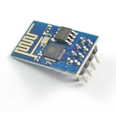 Image modulo-inalambrico-wifi-esp8266-serial-arduino-refactronika-23057-MLM20240903772_022015-O.jpg