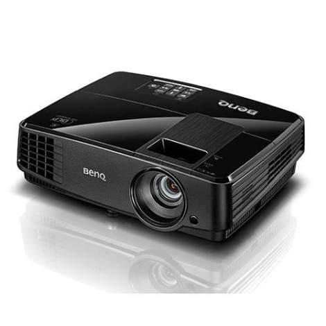 Image benq-video-proyector-ms504-3000-lumenes-svga-1000hrs-lampara-11318-MLM20043259510_022014-O.jpg