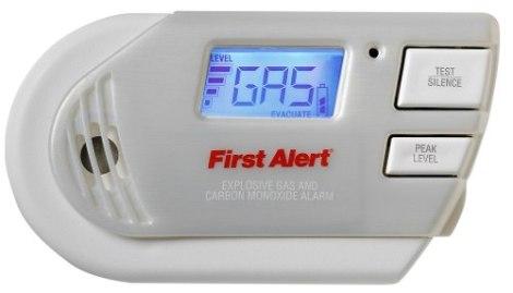 Image detector-de-gas-y-monoxido-de-carbono-gc01-first-alert-15620-MLM20106995681_062014-O.jpg