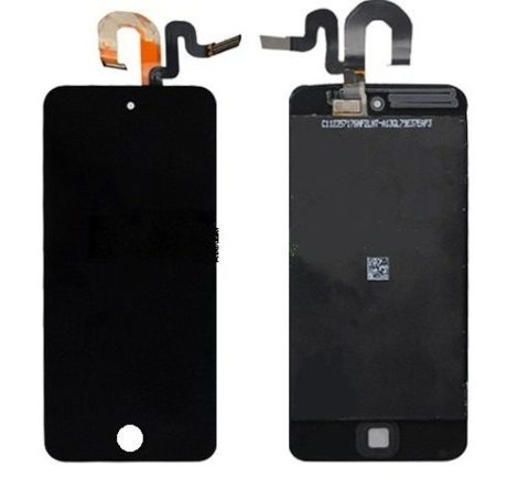 Image pantalla-lcd-cristal-touch-apple-ipod-5g-5th-18863-MLM20161567075_092014-O.jpg