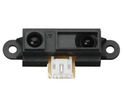 Image sensor-infrarrojo-distancia-sharp-10-80-cm-gp2y0d21lionchip-20902-MLM20199426920_112014-O.jpg