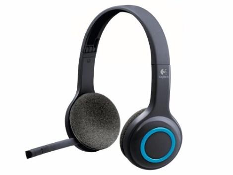 Image audifonos-diadema-inalambricos-wireless-h600-logitech-504201-MLM20302980576_052015-O.jpg