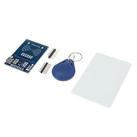 Image kit-modulo-lector-de-tarjetas-rfid-rc522-para-arduino-pic-943001-MLM20257690326_032015-O.jpg