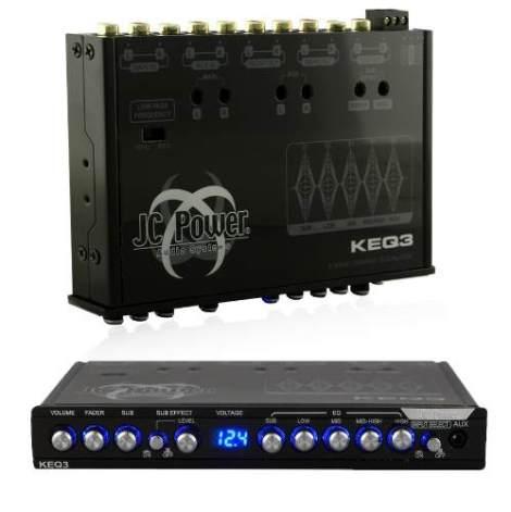 Image ecualizador-con-epicentro-jc-power-5-bandas-keq3-aux-oferta-13279-MLM20074112820_042014-O.jpg