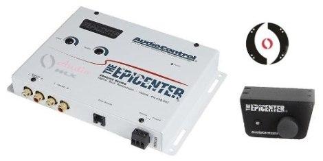 Image epicenter-audiocontrol-original-restaura-bajeo-woofers-spl-20901-MLM20199728510_112014-O.jpg