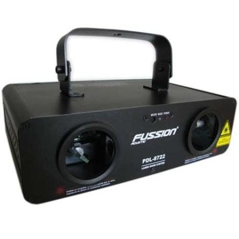Image luz-laser-2-salidas-rojo-purpura-profesional-dmx-dj-antros-22788-MLM20235758040_012015-O.jpg