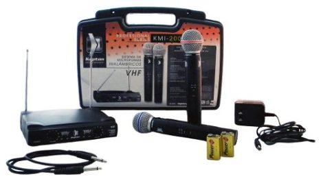 Image 2-microfonos-inalambricos-kapton-mod-kmi-220-vhf-12394-MLM20057914011_032014-O.jpg