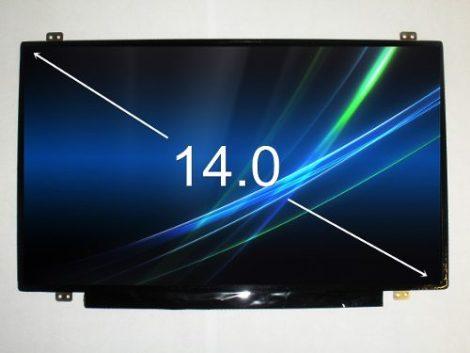 Image pantalla-display-lcd-140-led-slim-laptop-hp-dm4-sony-vaio-21619-MLM20215310263_122014-O.jpg