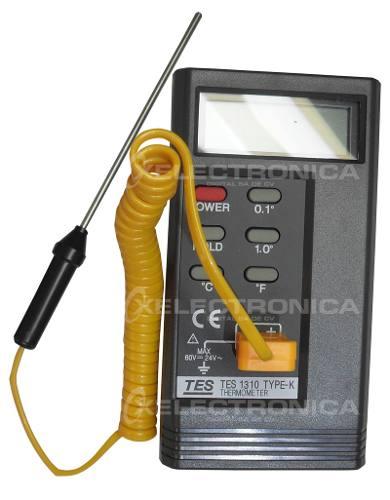 Image termometro-medidor-digital-de-temperatura-50-a-200c-dpa-2670-MLM2785787220_062012-O.jpg