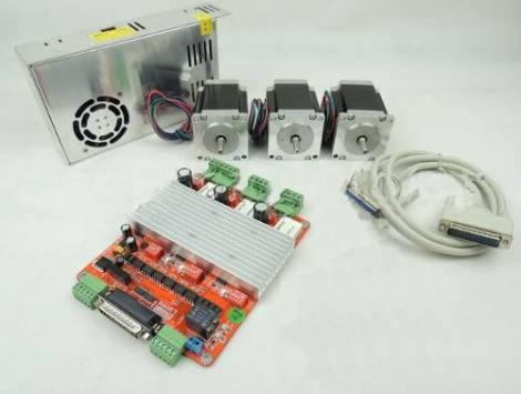 Image motores-nema-23-a-30kg-425oz-kit-cnc-3-ejes-router-plasma-344201-MLM20286787909_042015-O.jpg