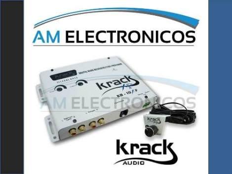 Image epicentro-krack-kb-10-restaurador-bajos-control-3534-MLM4393157885_052013-O.jpg
