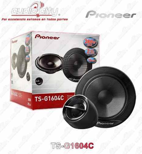 Image bocinas-set-de-medios-pioneer-ts-g1604c-65-280-w-2-vias-19979-MLM20180875468_102014-O.jpg