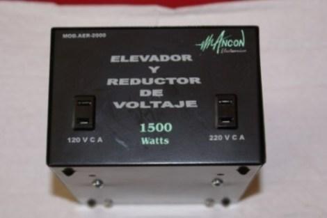 Image convertidor-voltaje-110-220v-1500w-elevador-reductor-voltaje-3731-MLM66989699_1153-O.jpg