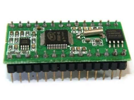 Image modulo-reproduccion-mp3-wav-wt5001-sin-sd-arduino-avr-pic-895201-MLM20296210937_052015-O.jpg