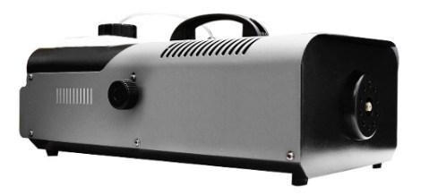Image maquina-de-humo-1500w-modos-alamb-e-inalamb-uso-rudo-xaris-16954-MLM20130592139_072014-O.jpg
