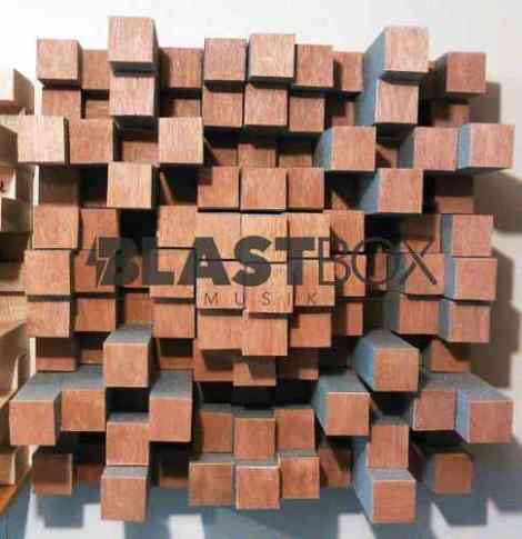 Image panel-difusor-acustico-qrd-tipo-skyline-23100-MLM20241899206_022015-O.jpg