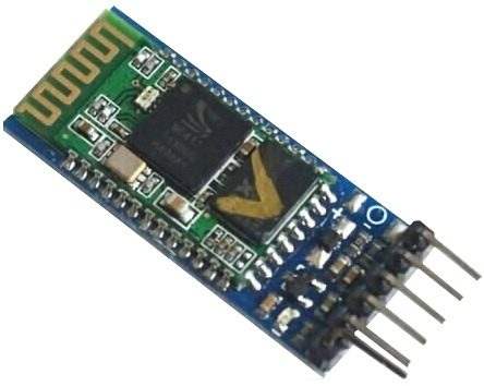 Image modulo-bluetooth-hc-05-arduino-pic-17655-MLM20141806085_082014-O.jpg