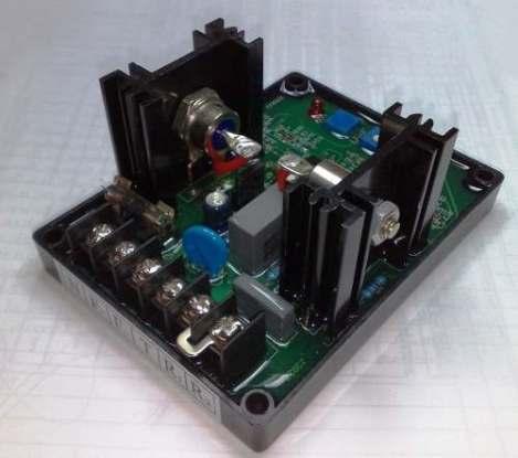 Image regulador-de-voltaje-para-planta-de-luz-reforzado-12714-MLM20065618502_032014-O.jpg