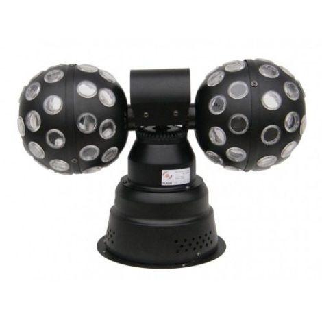 Image led-rolling-balls-657301-MLM20311233554_052015-O.jpg