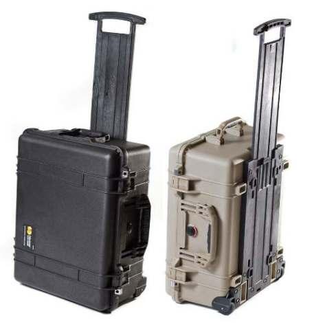 Image estuche-case-pelican-1560-nuevo-para-equipo-electronico-omm-7023-MLM5145912590_102013-O.jpg