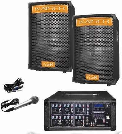 Image kit-mezcladora-amplificada-6ch-usb-display-2-bafles-15-3754-MLM50109909_552-O.jpg