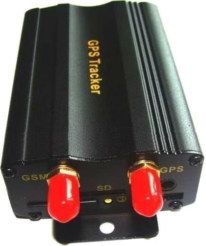 Image rastreador-gps-tracker-localizador-microfono-espia-11915-MLM20052276635_022014-O.jpg