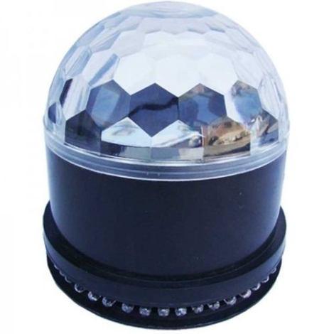 Image sunball-luz-bola-disco-led-rgb-dj-sonido-esfera-cristal-beam-17744-MLM20144093469_082014-O.jpg