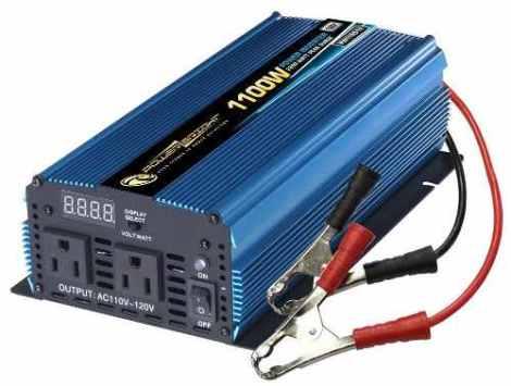 Image inversor-de-corriente-power-bright-1100w-y-12v-vbf-electrico-9836-MLM20021950427_122013-O.jpg