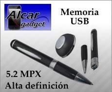 Image pluma-camara-espia-minidv-1280×960-hd-video-con-audio-fotos-717401-MLM20333594255_072015-O.jpg