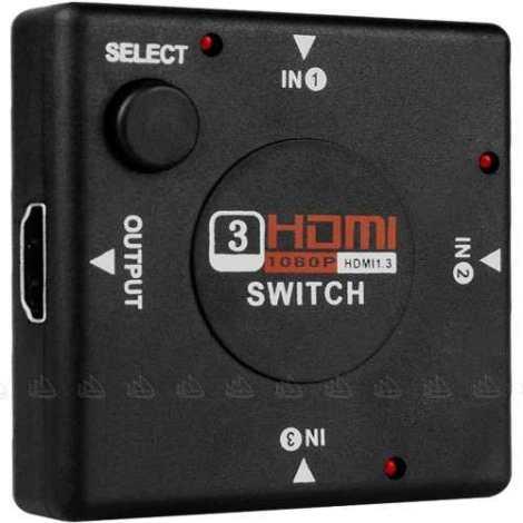 Image switch-selector-hdmi-3-puertos-1080p-conmutador-de-splitter-155201-MLM20301315034_052015-O.jpg