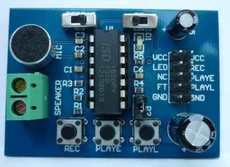 Image grabador-reproductor-de-voz-sonido-pic-atmega-robot-arduino-15432-MLM20101598988_052014-O.jpg