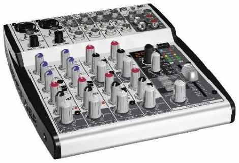 Image mezcladora-behringer-ub1002fx-efectos-digitales-10-entradas-577401-MLM20329631682_062015-O.jpg