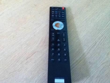 Image control-remoto-vizio-nuevo-16733-MLM20126249977_072014-O.jpg