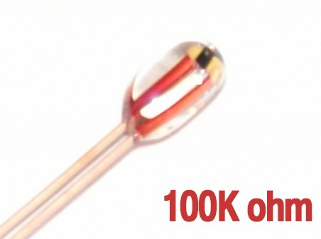 Image termistor-100k-ohm-thermistor-3950-impresora-3d-reprap-prusa-884201-MLM20304016830_052015-O.jpg