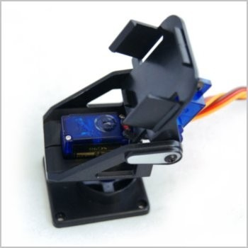 Image pan-and-tilt-fpv-sg90-robotica-arduino-18438-MLM20155589604_092014-O.jpg