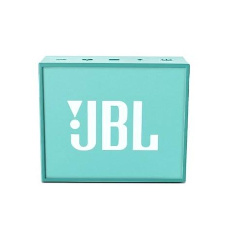 Image bocina-jbl-go-wireless-portable-speaker-bluetooth-308401-MLM20338769297_072015-O.jpg