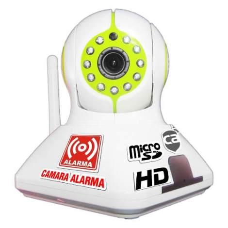 Image camara-alarma-p2p-hd-casa-negocio-oficina-x-celular-139101-MLM20272526903_032015-O.jpg