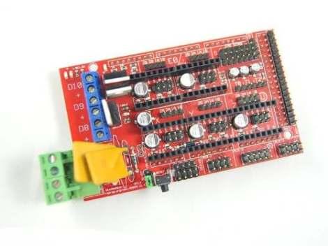 Image tarjeta-de-control-ramps-14-para-impresoras-3d-arduino-664201-MLM20302520034_052015-O.jpg
