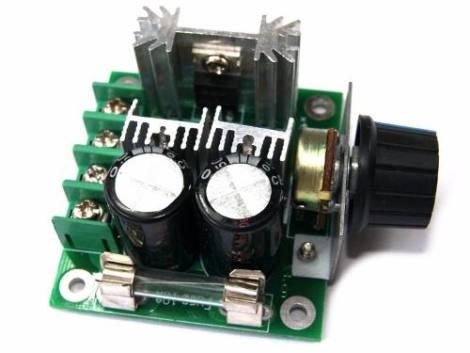 Image controlador-de-motores-dc-12v-a-40v-10a-pwm-833201-MLM20287849385_042015-O.jpg