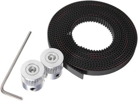 Image kit-2-poleas-gt2-5mm-con-2m-banda-reprap-cnc-impresora-3d-101601-MLM20344884912_072015-O.jpg