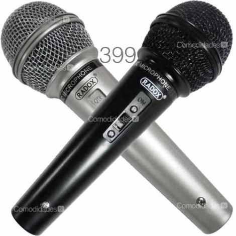 Image set-juego-de-2-microfonos-profesionales-unidireccionales-15219-MLM20099565352_052014-O.jpg